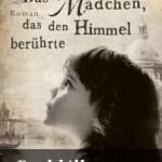 Buchkritik Luca di Fulvio Das Mädchen das den Himmel berührte