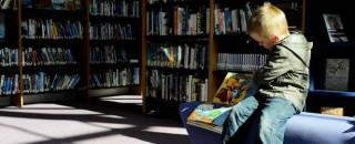 Worum geht es bei Bücher Rezensionen