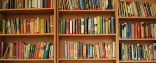 Gebrauchte Bücher verkaufen – mein Testbericht