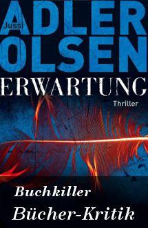 erwartung-Jussi-Adler-Olsen