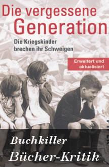 die-vergessene-generation
