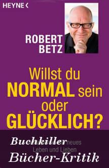 normal-sein-oder-gluecklich