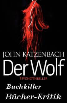 John-Katzenbach-Der-Wolf